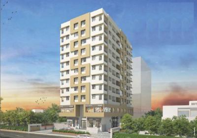 Gallery Cover Pic of Raviraj Greenaria Building B