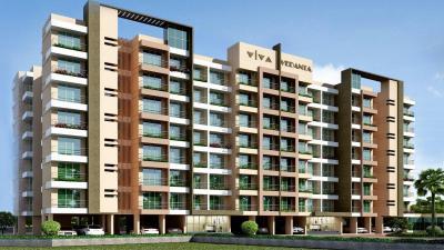 Viva Vedanta Bldg No 2
