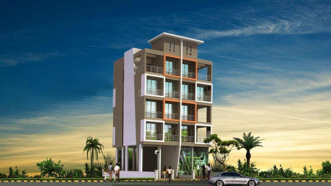 Gallery Cover Pic of Abhishek Shiv Shankar Villa
