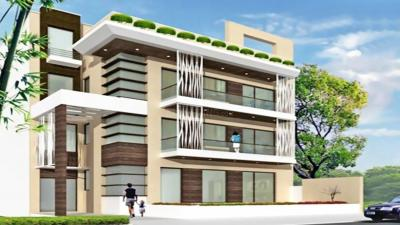 Gallery Cover Pic of Property Gallery - 7