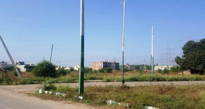 1003 Sq.ft Residential Plot for Sale in Sector 115, Mohali