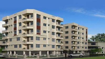 Nirman Dipalay Apartment Sukheralay Apartment