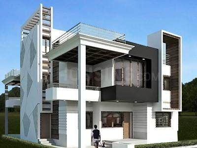 Gallery Cover Pic of Anand Homes - I