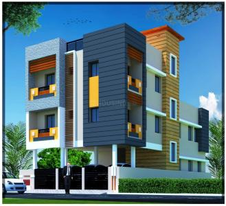 Gallery Cover Pic of Amudha Nest 4