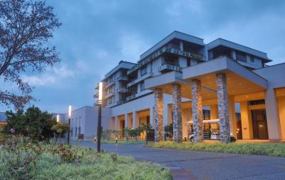 Gallery Cover Pic of Antara Senior Living