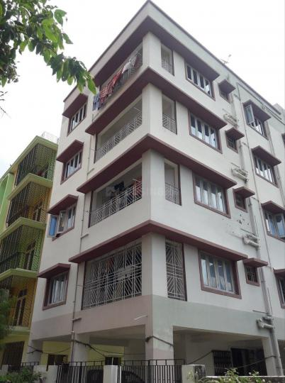 Gallery Cover Pic of Gangotri Apartment