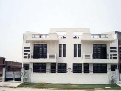 Gallery Cover Pic of Royale Villas