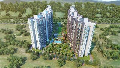 Gallery Cover Pic of Kalpataru Jade Residences F