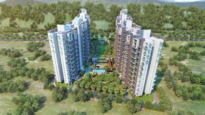 Kalpataru Jade Residences F