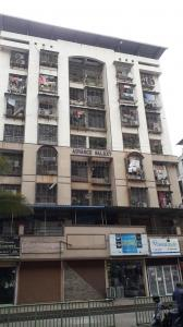 Gallery Cover Image of 770 Sq.ft 2 BHK Apartment for buy in Advance Galaxy, Kharghar for 7100000