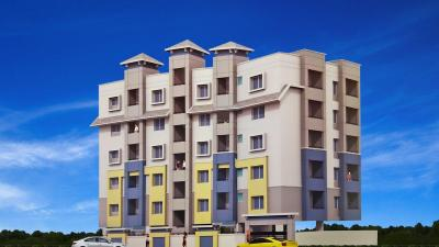 Gallery Cover Pic of Varna Sri Karthika Manasa Residency