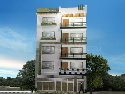 Baba BP Homes - 1