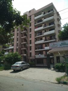 Gallery Cover Pic of Aastha Apartments