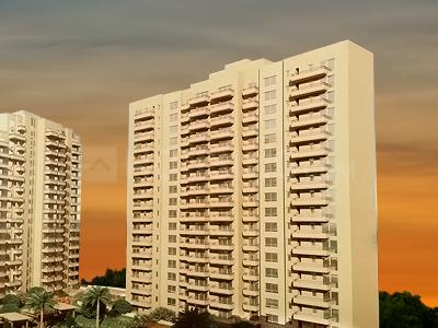 Gallery Cover Pic of Umang Monsoon Breeze Phase 2
