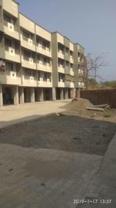 Mahalaxmi Developers Mumbai Angan I Phase A