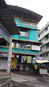 Gallery Cover Pic of Sai Deep Apartment
