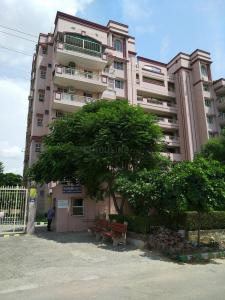 Gallery Cover Image of 800 Sq.ft 2 BHK Apartment for rent in Shree Sidhhi, Manesar for 16500