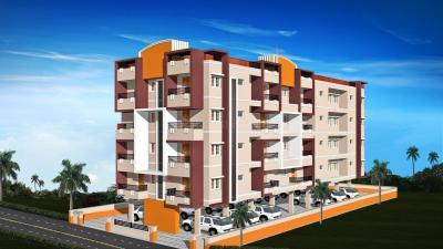 Gallery Cover Pic of Sre Sai Builders Malar