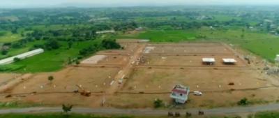 Vijaya Spark City