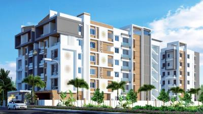 Gallery Cover Pic of AV Chandana Heights