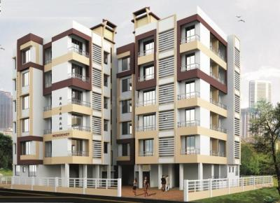 Gallery Cover Pic of Moraya Builders Rajaram Residency