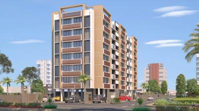 Gallery Cover Image of 1710 Sq.ft 3 BHK Apartment for buy in Yashvi Panchshil Aagam, Paldi for 8500000