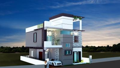 Gallery Cover Pic of Home Land HL Villa