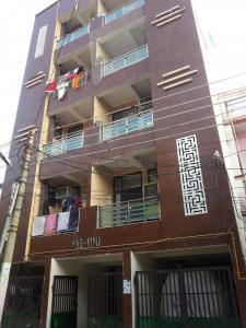 SAP Homes M100