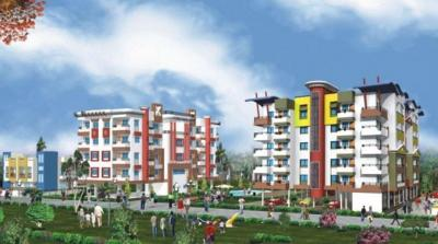 Gallery Cover Pic of Amrapali Nagpur Apartment