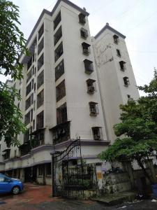Gallery Cover Image of 350 Sq.ft 1 RK Apartment for buy in Ashirwad Chs, Mira Road East for 3250000