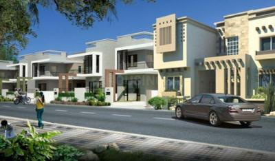 Residential Lands for Sale in Confident Olive