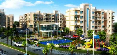 Gallery Cover Pic of Shree Vasturachana Developers Vrundavan I
