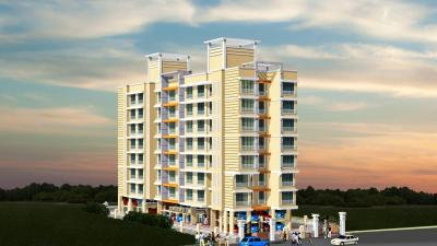 Gallery Cover Pic of Bhoomi Group Diamond
