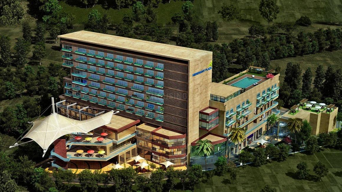 Gallery Cover Pic of Silverglades Merchant Plaza