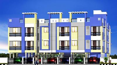 Guru Shiva Apartments
