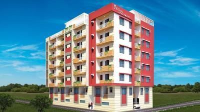 Radhey Krishna Krishna Apartment
