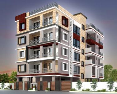 Danish Shivam Co operative Housing Society