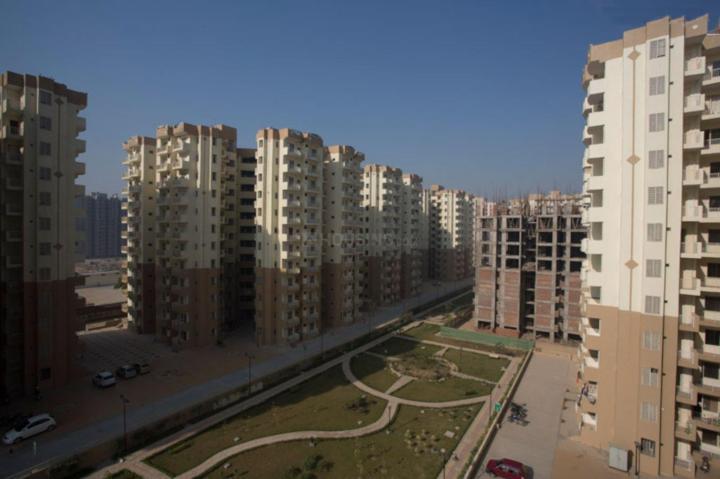 एसवीपी गुल्मोहुर गार्डन के गैलरी कवर की तस्वीर
