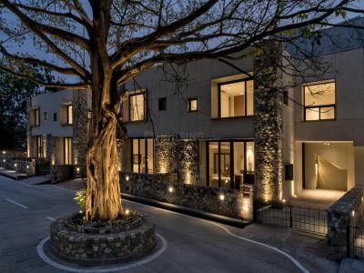 Max Estates 222 Rajpur