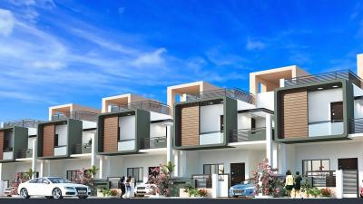 Gallery Cover Pic of Destiny Homes - 1