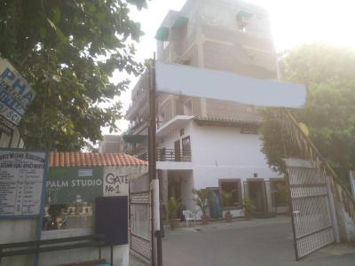 205 Sq.ft Residential Plot for Sale in Sector 17 Dwarka, New Delhi