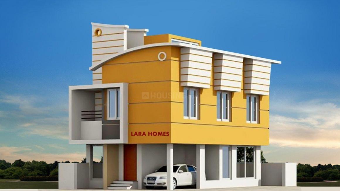Gallery Cover Pic of Sai Pooja Avenue