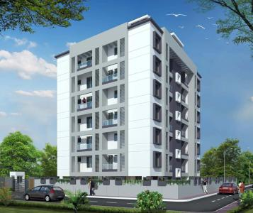 Gallery Cover Pic of Khivansara Shubham Enclave