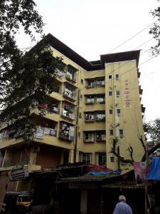 Gallery Cover Pic of Jai Malhar Apartment