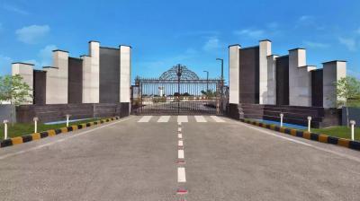 Residential Lands for Sale in Ajanta Vardhman Emerald Greens