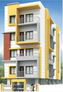 Gallery Cover Image of 800 Sq.ft 1 BHK Independent House for buy in RV RVM Residency, Uttarahalli Hobli for 8000000