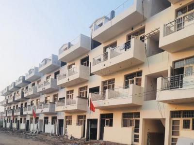 Vaneet Seerat Homes