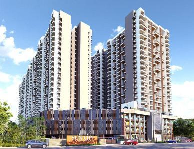 Mittal Sun City Ambegaon Phase I