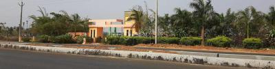Residential Lands for Sale in RKs Grandeur City