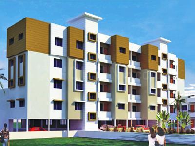 Property in Karwanchiwadi, Ratnagiri   7+ Flats/Apartments, Houses